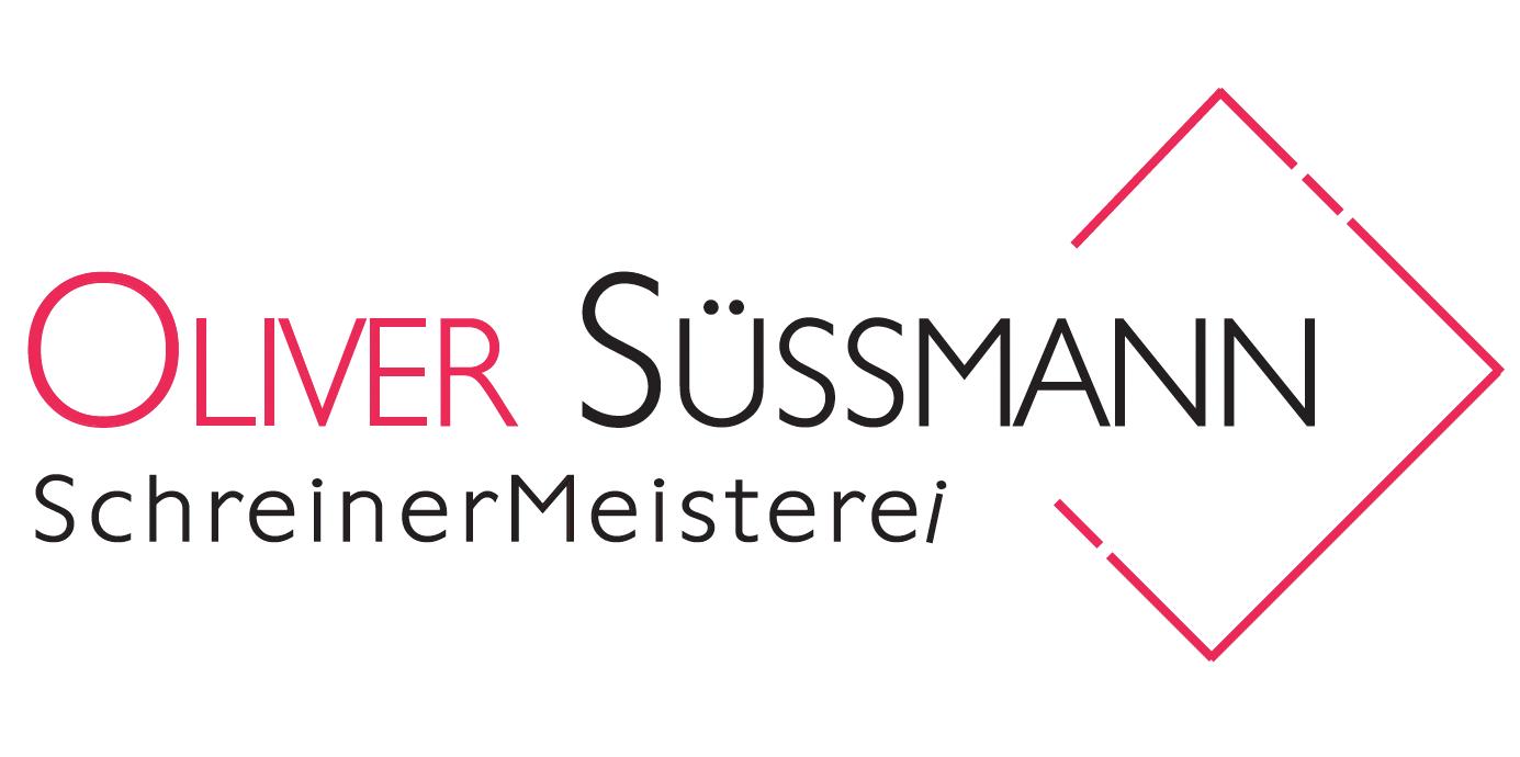 Schreinerei Oliver Süssmann