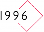 Schreinerei Bopfingen - 1996