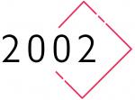 Schreinerei Ellwangen - 2002
