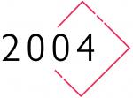 Schreinerei Ellwangen - 2004
