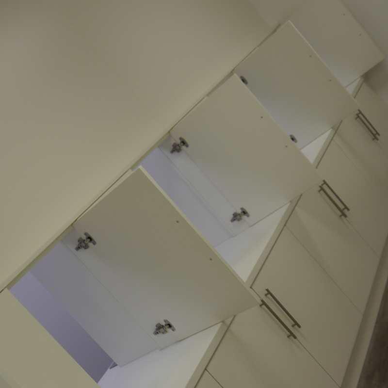 Schreinerei Ellwangen - Büromöbel
