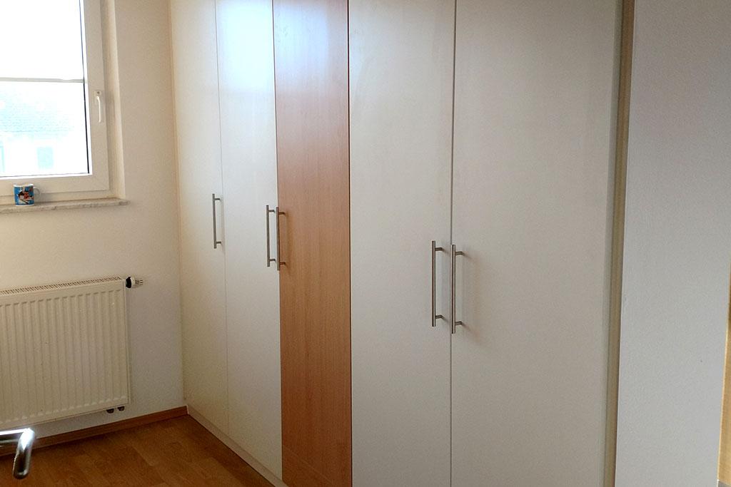 Schreinerei Ellwangen - Schlafzimmer, Büromöbel Ellwangen