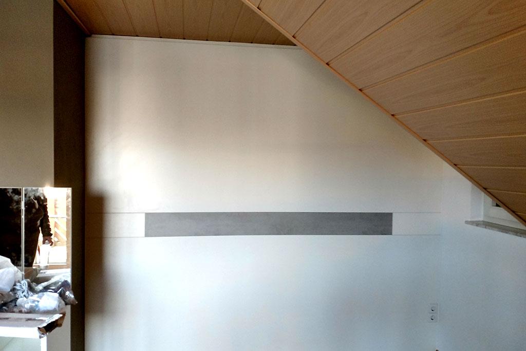 Schreinerei Ellwangen - Schlafzimmer Aus Holz